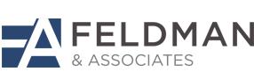 Feldman & Associates, Inc.