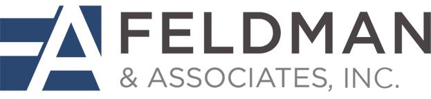 Feldman & Associates