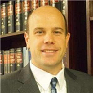 Craig Curtis Lang